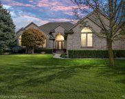 52424 INDIAN SUMMER, Chesterfield Twp image