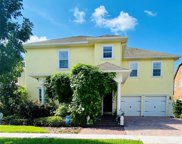 7110 Indian Grass Road, Harmony image