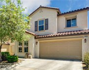 8030 Indian Blanket Street, Las Vegas image