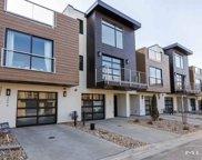 3096 Cashill Blvd Unit 5, Reno image