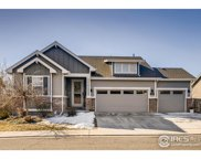 1435 16th Ave, Longmont image