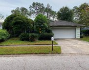 14683 Village Glen Circle, Tampa image