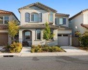 10900  Arrington Drive, Rancho Cordova image