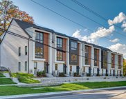 3746 Central Pike Unit #13, Hermitage image