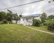 2369 Peppers Ferry Road Nw, Christiansburg image