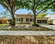 3329 Briarwood Lane, Safety Harbor image