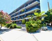 1355 N Sierra Bonita Ave, West Hollywood image