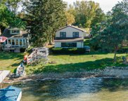 W888 Shorewood Dr, East Troy image