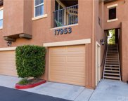 17953 Lost Canyon Road Unit #27, Canyon Country image