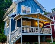 2 Cottage Cove  Lane, Asheville image