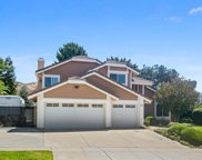 3190 CRAZY HORSE Drive, Simi Valley image