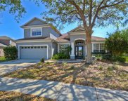 10725 Banfield Drive, Riverview image
