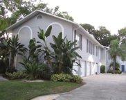 3205 W De Leon Street Unit I, Tampa image
