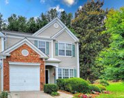 7002 Richland Ct, Roswell image