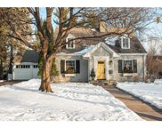 4367 Mackey Avenue, Saint Louis Park image