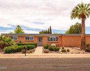 9002 E Sierra, Tucson image