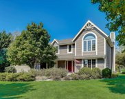 387 Copperfield Dr, Delafield image