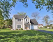 310 Meadow Sweet Drive, Monticello image