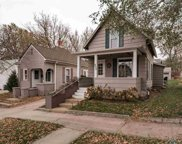 402 N Walts Ave, Sioux Falls image