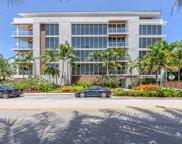 1110 Seminole Drive Unit #201, Fort Lauderdale image