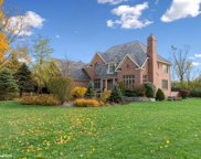 1481 Wedgewood Drive, Lake Forest image