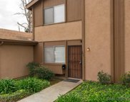 7855 Camino Noguera, University City/UTC image