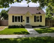 1008 11th Ave S, Nampa image