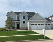 18 Red Maple Court, Bloomington image