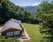 412 Rich Cove  Road, Maggie Valley image