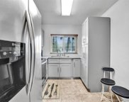 19556 Nw 30th Ct Unit #19556, Miami Gardens image