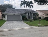 12388 Sw 1st St, Coral Springs image