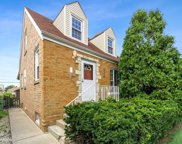 5316 N Meade Avenue, Chicago image
