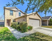 3146 Aspen Fair Trail, Spring image
