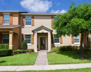 9158 Savannah Grove Lane, Orlando image
