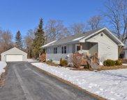 4426 Northwestern Unit Ave, Mount Pleasant image