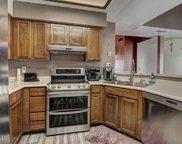 9221 N 59th Avenue Unit #217, Glendale image