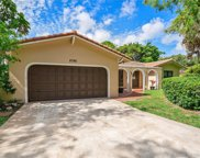 8396 Nw 14th Ct, Coral Springs image