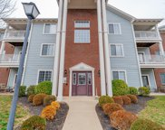 12102 Redspire Dr Unit 301, Louisville image