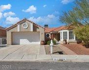 2223 Little River Court, Las Vegas image