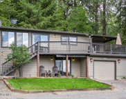 7155 W Coventry Dr, Coeur d'Alene image