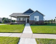 5239 N Colonial Ave, Bel Aire image