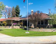 942 Oak, Wasco image