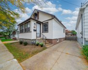 22 Concord Avenue, St. Catharines image
