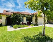 28520 Valley Vista Court, Canyon Country image
