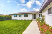 8966     Cliffridge Ave, La Jolla image