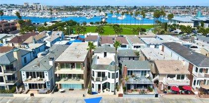1710   W Oceanfront, Newport Beach