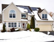 5 Greenview  Terrace, Middletown image
