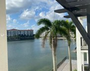 4636 Nw 84 Ave Unit #48, Doral image
