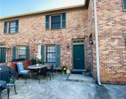 3071 Colonial Way, Atlanta image