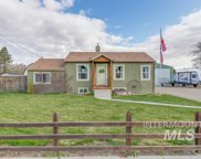 2417 Lincoln St, Caldwell image